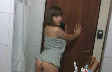 chibola-tetona-de-falda-azul-desnuda-para-su-novio-7