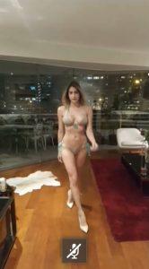 Fotos xxx de milett figueroa - nuevo video porno de milett figueroa